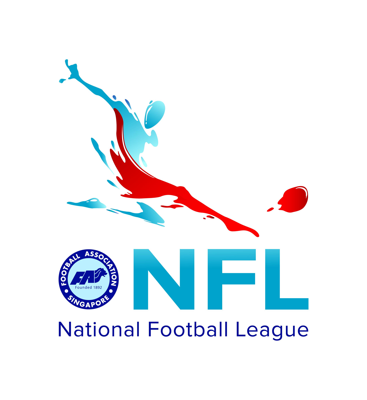 Singapore Football League Division 1