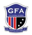 GFA Sporting Westlake FC