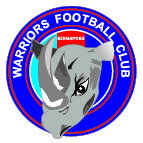 Warriors FC U16