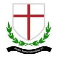 Bukit Timah Juniors