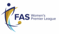 Women's Premier League