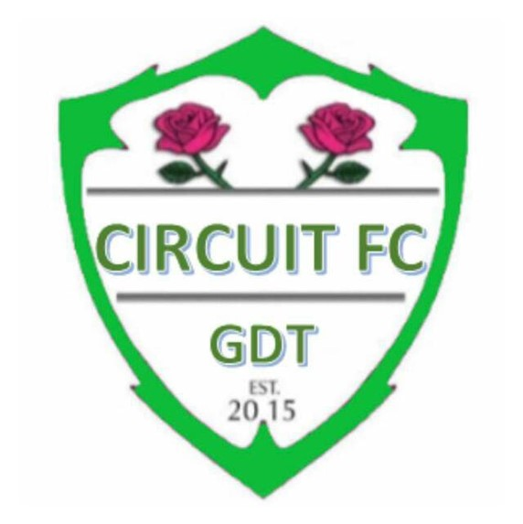 GDT Circuit FC