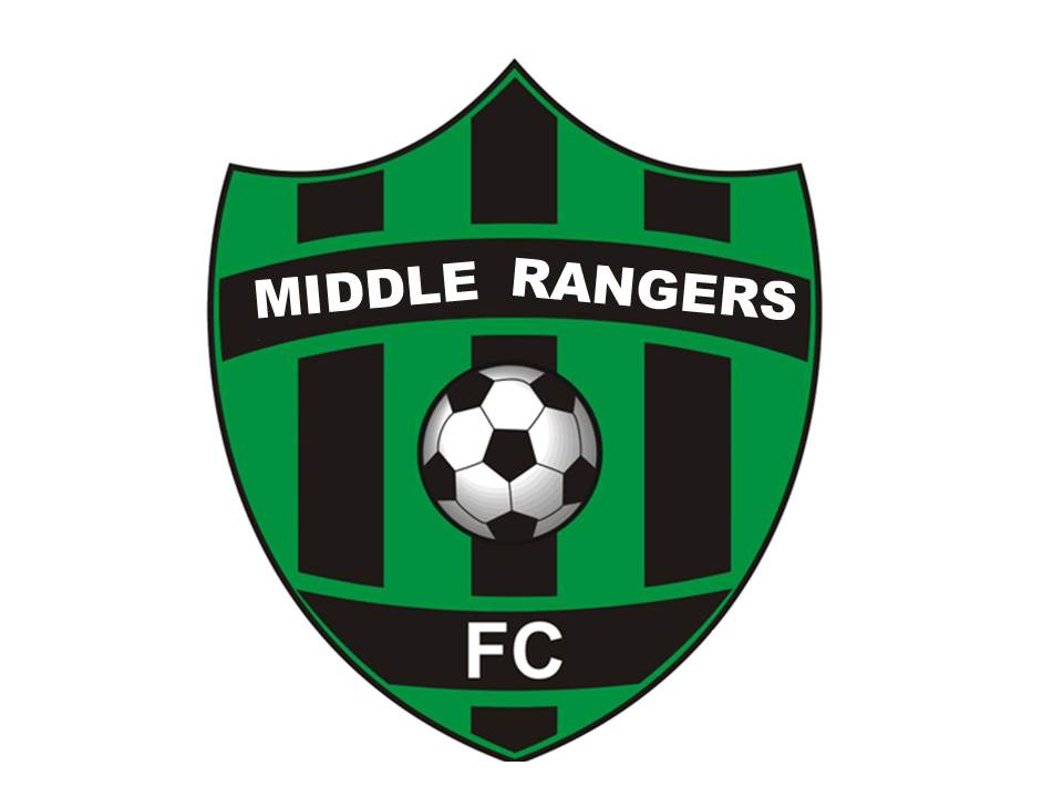 Middle Rangers FC