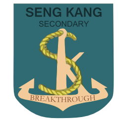 SFA North East (Sengkang Secondary School)