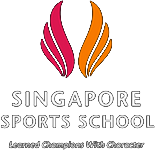 SFA North (Singapore Sports School)