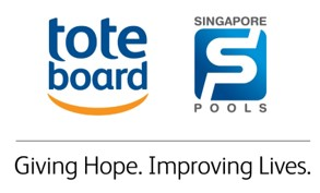 Tote Board Singapore Pools