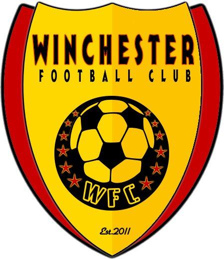 Winchester Isla FC