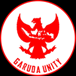 Garuda Unity FC